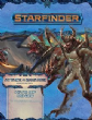 Starfinder RPG Adventure Path #23: Hive of Minds (Attack of the Swarm 5 of 6)